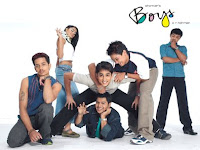 boys movie telugu songs