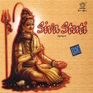 Siva_Stuthi