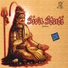 Siva_Stuthi