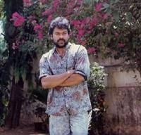 chiranjeevi_gang_leader_songs_download