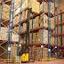 Descargar modelos de plantillas, formatos de Inventarios para Negocios, Empresas, trabajo