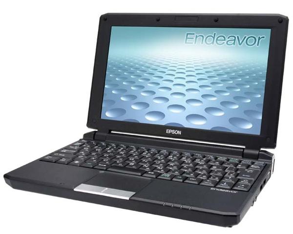 Budget Refurbished Laptops Under $100 - Guide - LaptopNinja