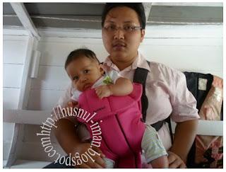{focus_keyword} All in Sarawak - Part 2 7 8 2010 15