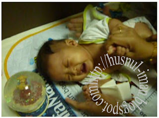 {focus_keyword} Vaccinations for Iman - Rotavirus and Pneumococcal, perlu atau tidak? 13 8 2010 5