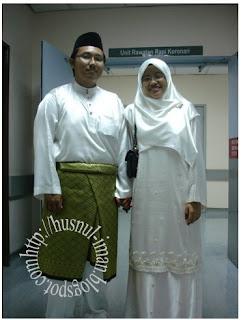 {focus_keyword} Iman Muttaqiin 13 8 2010 7