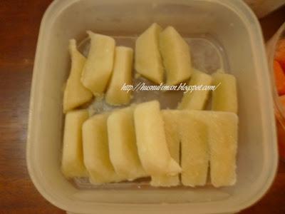 {focus_keyword} Makanan Bayi Beku Buat Iman P1010838a