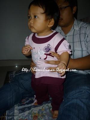 {focus_keyword} Seharian Iman bersama Auntie Jita P1020485a