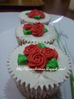 {focus_keyword} Cupcake Pertama Setelah Bergelar Ibu P1020560a