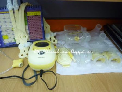 {focus_keyword} My Medela Freestyle - Akhirnya P1020501a
