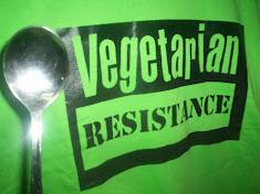 revolucion de la cuchara