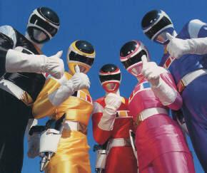 Power+Rangers+No+Espaço.jpg