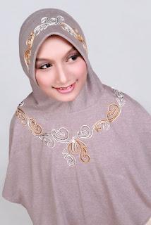 Foto Artis Cantik on Artis Cantik Indonesia