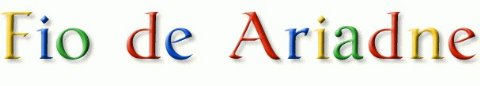 http://1.bp.blogspot.com/_DNJx_ZaOONE/SgTo-piA2gI/AAAAAAAABCg/xcQ-jsfRQ2A/S1600-R/o+fio_480x86.jpg