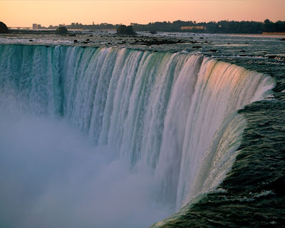 niagara falls wallpaper. Beautiful Wallpapers