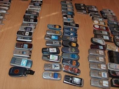 An Argumentative Essay About Mobile Phones