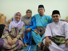 My Own FaMiLY