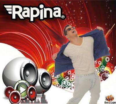 http://1.bp.blogspot.com/_DNTc1efxrYQ/TPKpz301lJI/AAAAAAAABsE/fTv78LVgAPU/s400/banda_rapina.jpg