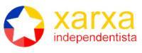 Xarxa independentista