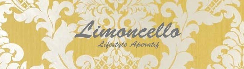 Limoncello Life