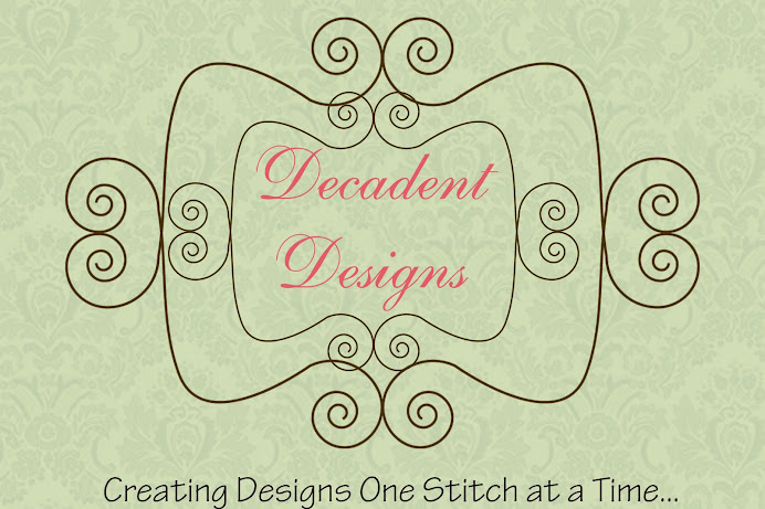 Decadent Designs