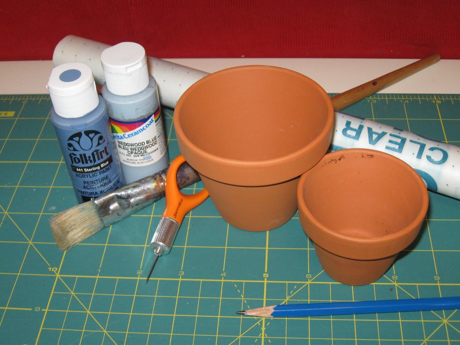 http://1.bp.blogspot.com/_DNgDSWWB-nI/S9m9AOHpguI/AAAAAAAAA7s/E8fnULuCgnI/s1600/clay_pot_supplies.jpg