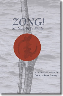 interesting books zong nourbese philip
