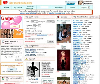 dmlogin dating The following list shows all websites which ranked between #729,001 and #730,000 on the web.