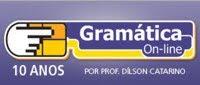 Gramática On-line