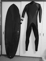 mandala stubbie quads 5'9
