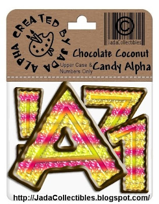 http://jadacollectibles.blogspot.com/2009/05/chocolate-coconut-candy-alpha-freebie.html