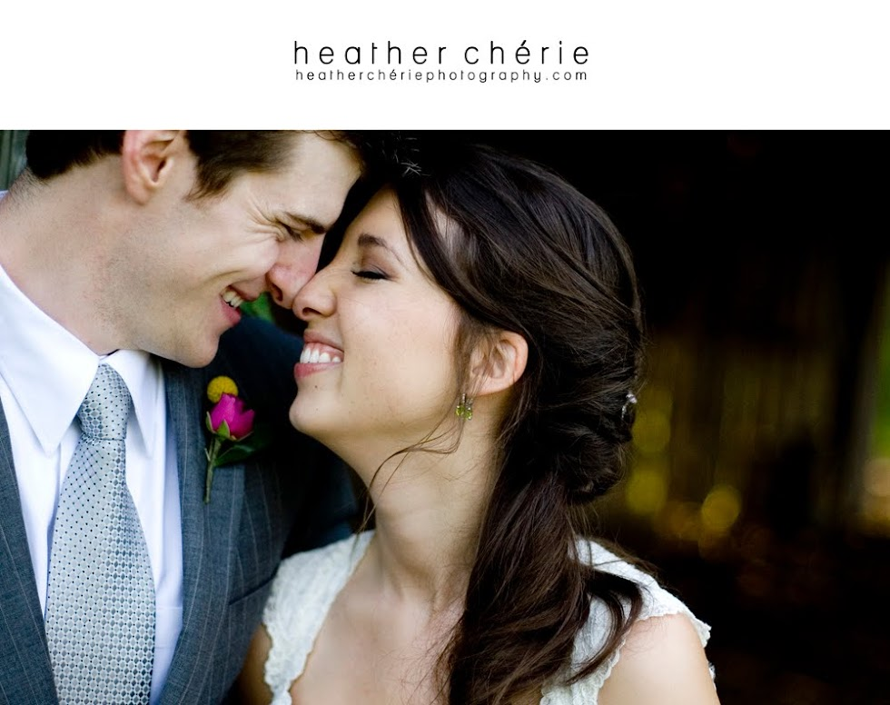 heather cherie photography