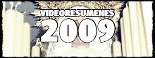 Video Resumenes 2009