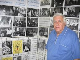 Renato e le foto della Sanremo antica e .. moderna.. tutta Sanremo a tua disposizione.. chiamaci!