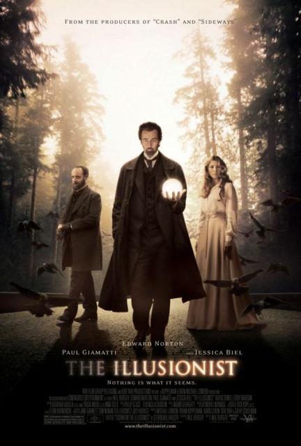 [illusionist.sized]