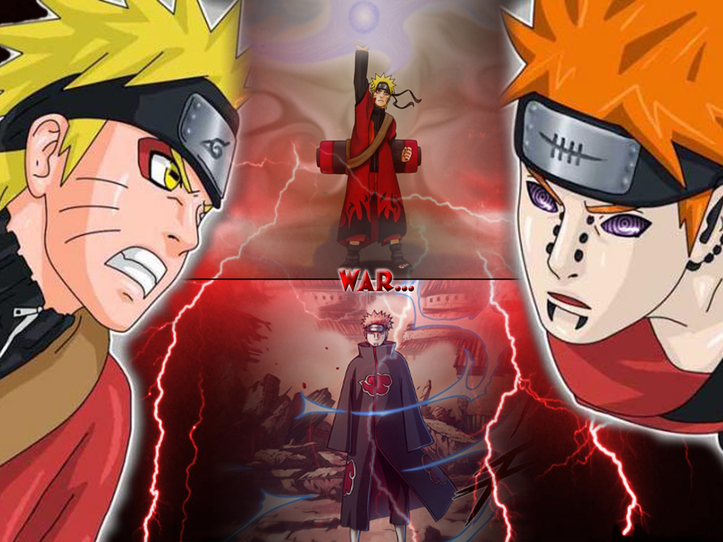 http://1.bp.blogspot.com/_DOP9jlk-wck/TAxt7wOFNNI/AAAAAAAABn0/Wy0XXSQzeVQ/s1600/Naruto_vs__Pain_Wallpaper_2_by_dajs3010.jpg