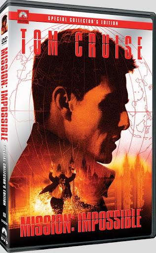 getalluwants: Mission Impossible (1996) BluRay 720p