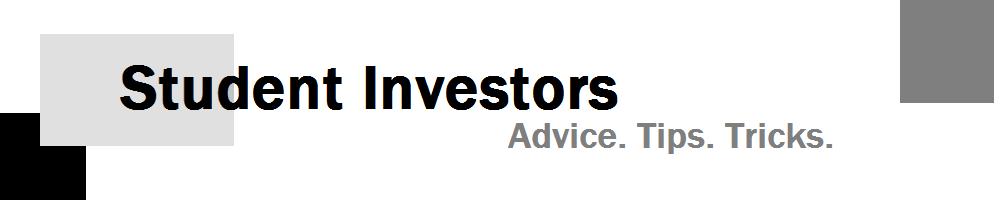 Student Investors
