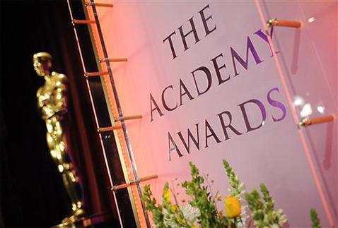 Daftar Lengkap Nominasi Academy Awards 2011