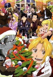 Bon Nadal! Fmachristmaspicty