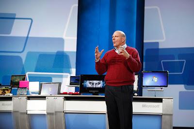 Microsoft-HP-Tablet-SlatePC.gbana.com.jpg