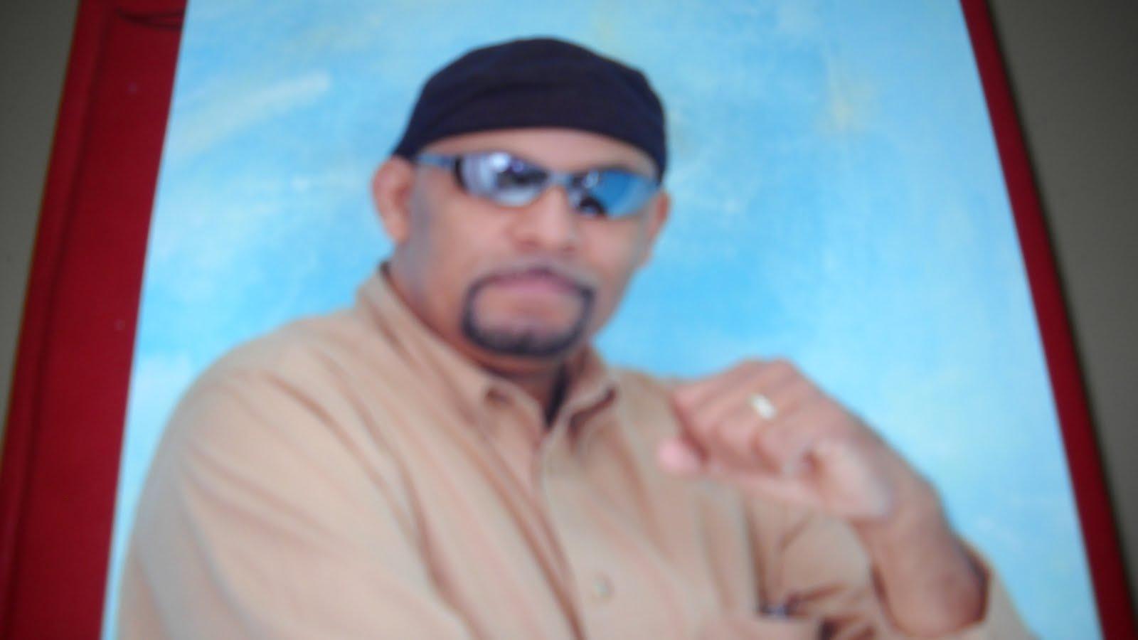 Cantantes Cristianos Dominicanos Lista