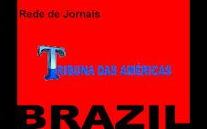 TRIBUNA DAS AMÉRICAS