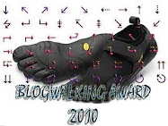 .:: Award ::.
