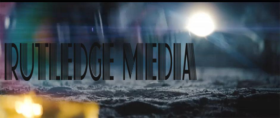 Ruttledge Media