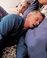 [snoring.jpg]