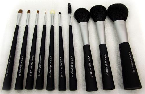 geico caveman makeup. makeup