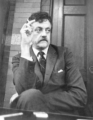 Gerard E. Mullin, M.D.
