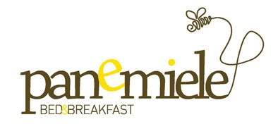 BED AND BREAKFAST PANEMIELE
