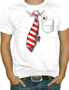 Camisas engraçadas