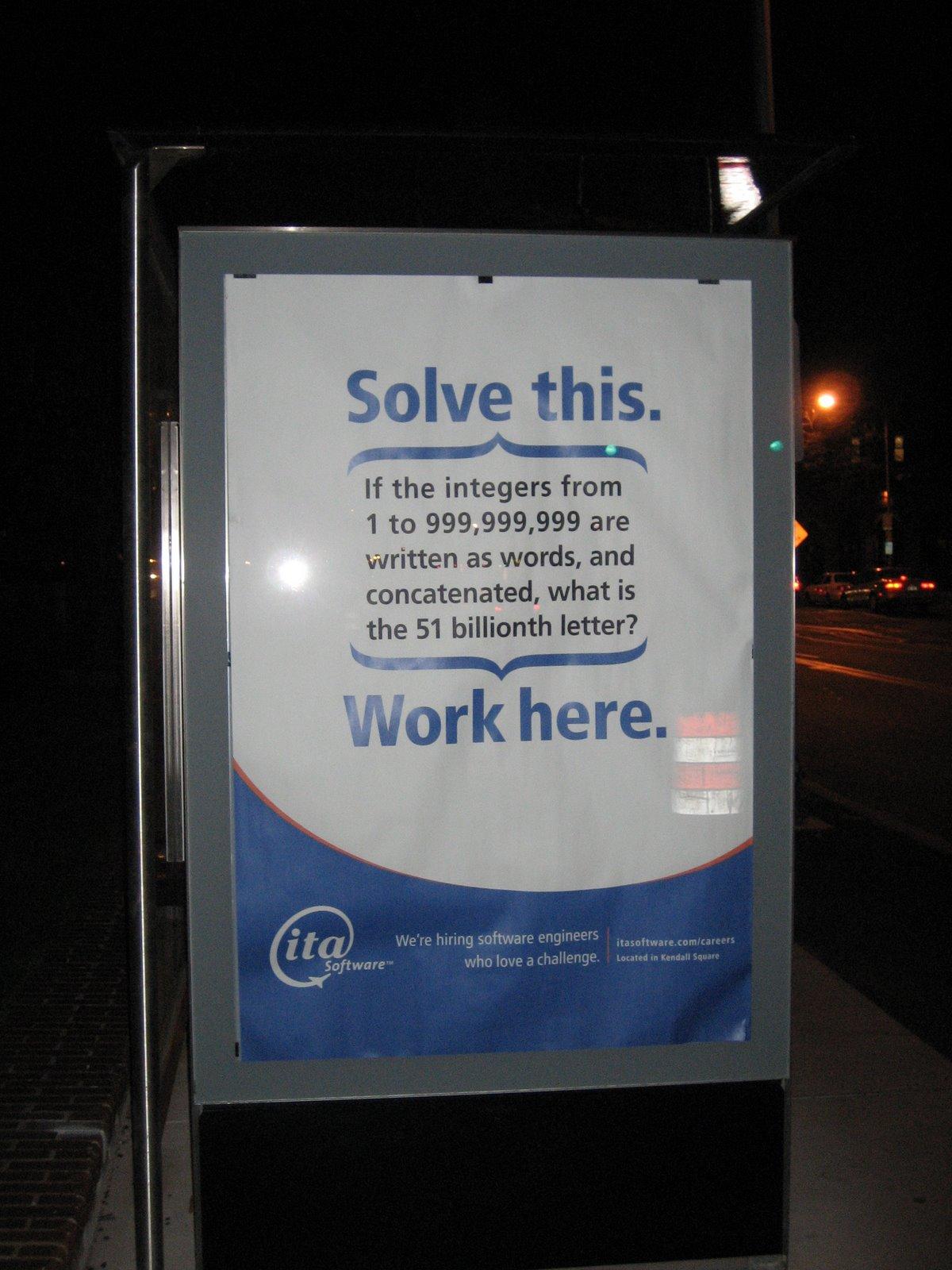 [BIO2007+Cambridge+Bus+Stop.JPG]